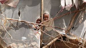 Iowa where to travel in january images The waiting game confusion at kenya 39 s kakuma refugee camp jpg
