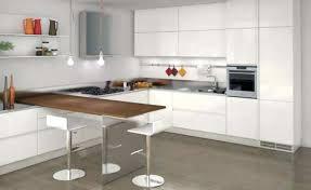 room design online kitchen remodel program full size of kitchen room design kitchen