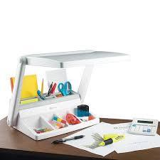 ottlite led light box and task lamp station 8475039 hsn