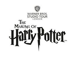 harry potter studio tour breaks and coach trips national