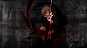 animie halloween background soul eater soul eater crazy maka wallpapers pinterest soul eater