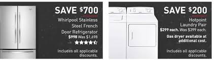 lowes appliances sales black friday lowe u0027s black friday ad deals 2017 funtober