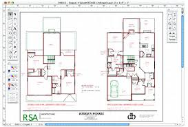 home design cad home cad programs for architectural cad software for mac