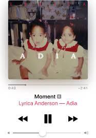 lyrica singer lyrica anderson lyricaanderson twitter