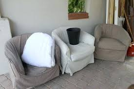 slipper chair slipcovers armless chair slipcovers photo 3 of 6 large size of chair slipcover