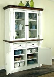 dining room cabinets ikea china cabinet ikea dining storage diy china cabinet ikea ezpass club