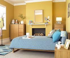 mid century modern bedroom design illinois criminaldefense com