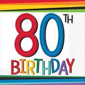 80th Birthday Party Decorations 70th 80th 90th U0026 100th Birthday Party Themes U0026 Ideas Party City