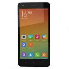 Xiaomi Indonesia Xiaomi Redmi 2 8gb Garansi Resmi Xiaomi Indonesia White