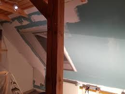 Schlafzimmer Renovieren Farbe Bett Neubau Schlafzimmer Renovieren Sandro S Bastelblog