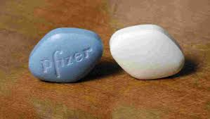 viagra goes generic pfizer to launch own little white pill