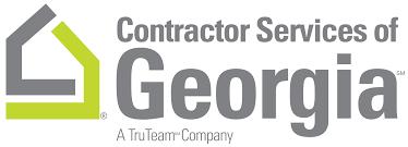 contractor contractor services of georgia truteam