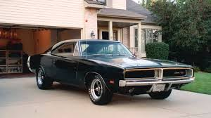 1976 dodge challenger for sale all dodge charger generations history specs pictures