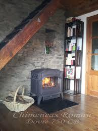 rona fireplace screen blogbyemy com