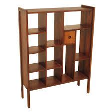 furniture home room divider bookcase 17 interior simple design