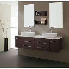 60 Double Sink Bathroom Vanity Reviews Virtu Usa Augustine 60 Inch Double Sink Bathroom Vanity Set Free