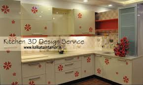 images of kitchen interior top modular kitchen cabinets best decorations services kolkata