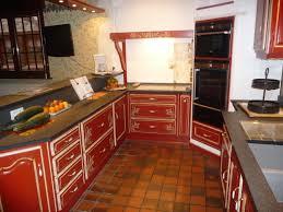 modele de cuisine provencale cuisine rustique provencale salle manger provenale conforama with