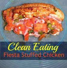 healthy clean thanksgiving recipes thanksgiving clean