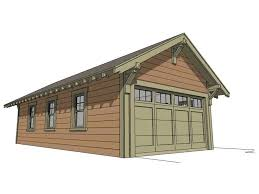 Four Car Garage Plans 47 Best Tandem Garage Plans Images On Pinterest Tandem Garage