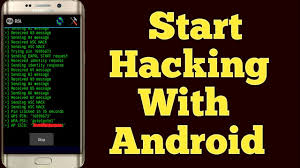 start hacking with android beginners guide no root termux
