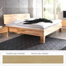 Ebay Schlafzimmer Komplett In K N Bettgestell 120x200 Home Design Inspiration