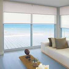 Window Blinds Melbourne Enviroblinds Melbourne Premium Quality Custom Made Products