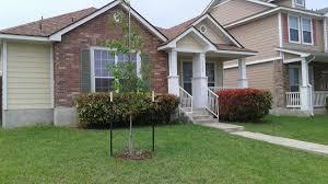 Apartments For Rent In San Antonio Texas 78251 9643 Stephens Ranch San Antonio Tx 78251 Hotpads