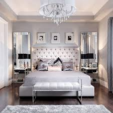 Bedroom Ceiling Mirror by Creative Ways To Make Your Small Bedroom Look Bigger Bedrooms