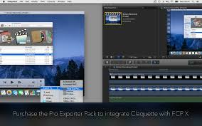 final cut pro yosemite cracked claquette dmg cracked for mac free download