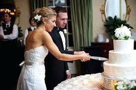 wedding cake cutting songs cutting wedding cake cutting wedding cake wedding cake cutting