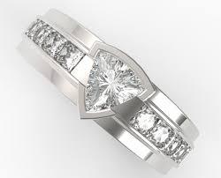 mens wedding rings melbourne wedding rings wedding rings satiating mens wedding rings