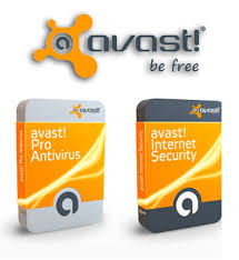 avast antivirus free download 2014 full version with crack avast free antivirus 2013 2014 download antivirus protection