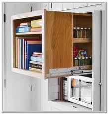 Storage Ideas Small Apartment Kitchen Amazing Kitchen Storage Ideas For Apartments Kitchen