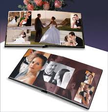 5x7 wedding photo album boston wedding photography packages