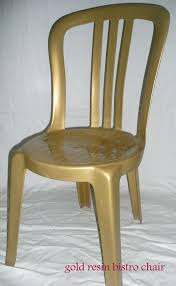 Plastic Bistro Chairs Chairs And Tables For Hire Indoor Furniture Hire