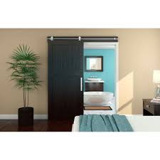 Sliding Doors Interior Interior Sliding Doors Uk Gallery Glass Door Interior Doors