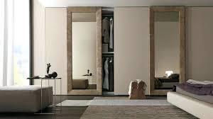 Sliding Closet Door Options Closet Door Options Outdoor Mirrored Sliding Closet Doors Best Of