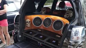 bentley jakarta mitsumaniaki x zlot outlander dzikiego car audio gra air