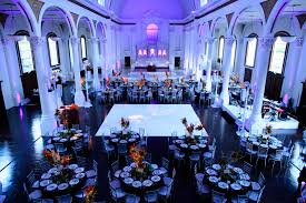 wedding venues in los angeles small wedding reception venues los angeles and small
