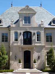 28 best french classical home images on pinterest french homes