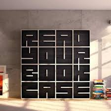 simple bookshelf design plans free download simple wood projects