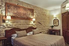 chambres hotel chambres hotel minerve site officiel hotel 3 étoiles