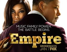 film fantasy streaming 2015 can t stop the movement diversity takes hollywood by storm
