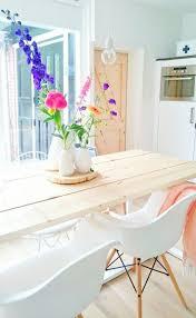 337 best scandinavian interior design home styling images on