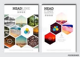design poster buy business brochure design template vector flyer layout blur