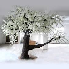 real touch trees artificial bonsai imitation tree buy