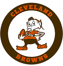 Cleveland Browns Flag Cleveland Browns Cliparts Free Download Clip Art Free Clip Art