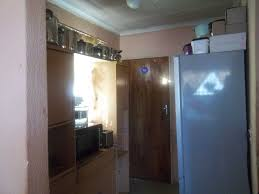 house for sale in beverley hills 2 bedroom 13504060 10 7