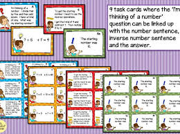 reasoning and problem solving questions collection ks1 and ks2